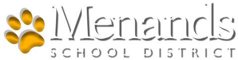 Menands Central School District